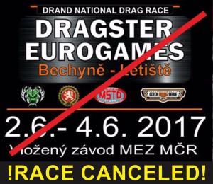 Absage Bechyne 2017_n
