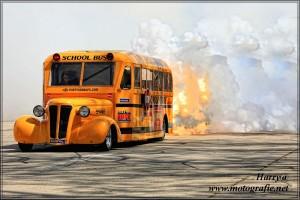 School Bus_5D4_0299