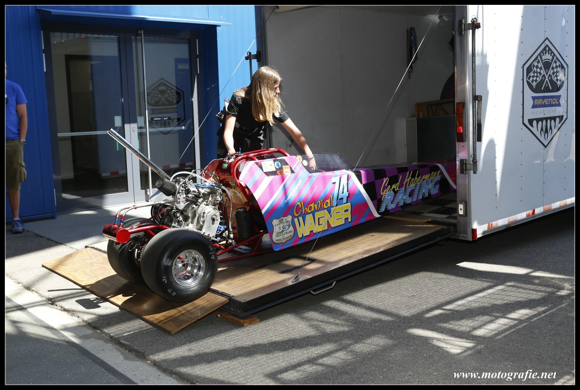GHRT_TM_Batmobil u JD__CF_0128