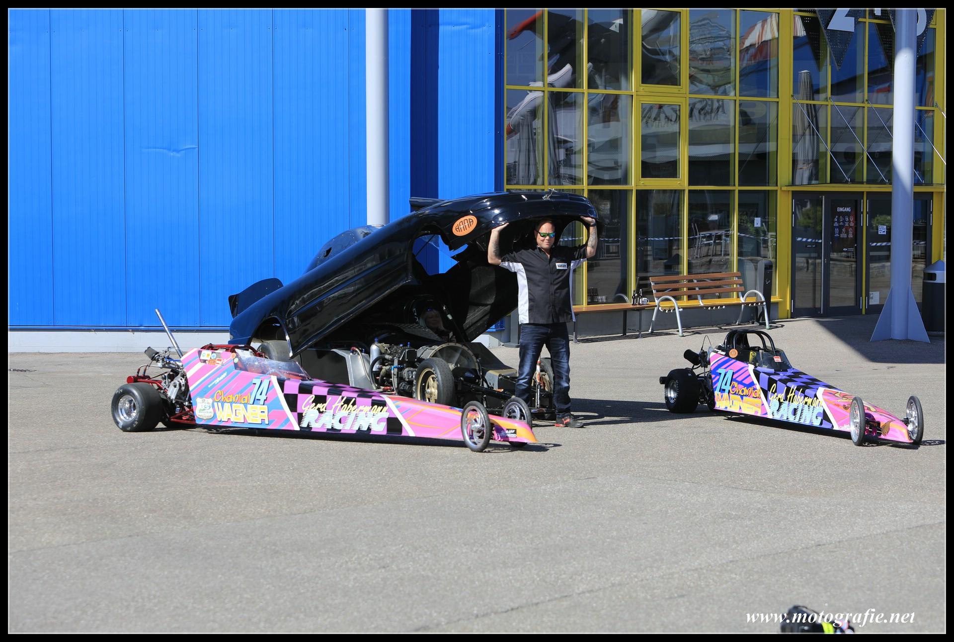 GHRT_TM_Batmobil u JD__D4_0635